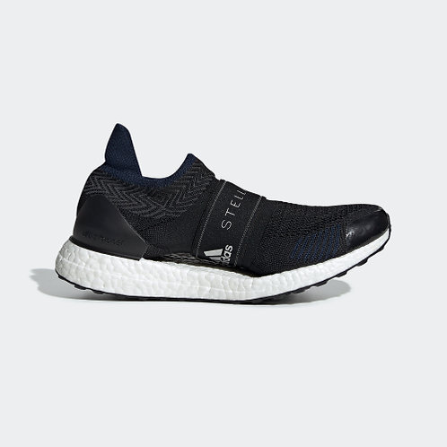 UltraBOOST X 3.D. S. / Adidas by StellaMcCartney