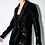 Thumbnail: Blazer à sequins / Anine Bing