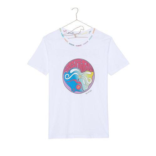 Sagittaire - Tee-Shirt / Monoki