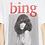 Thumbnail: Lili Tee x Helena Christensen / Anine Bing
