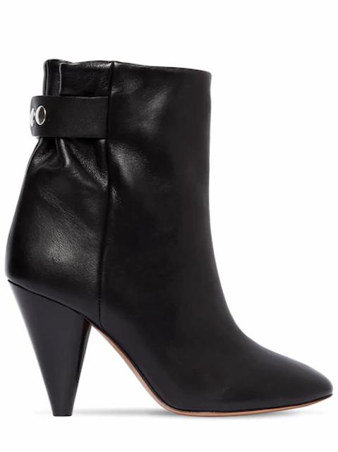 Boots Lystal / Isabel Marant