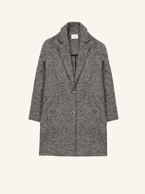 Manteau Dante / Isabel Marant Étoile