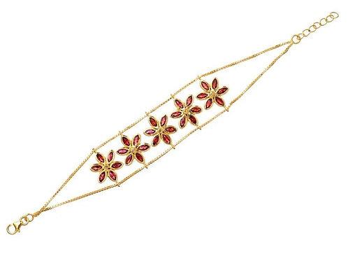 Bracelet Saroja / Tityaravy