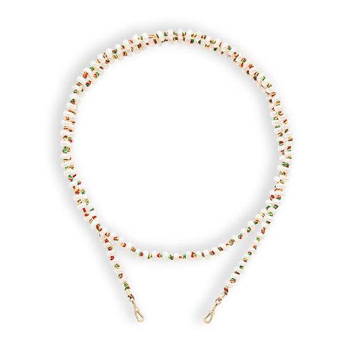 Mauli full Beads 73cm