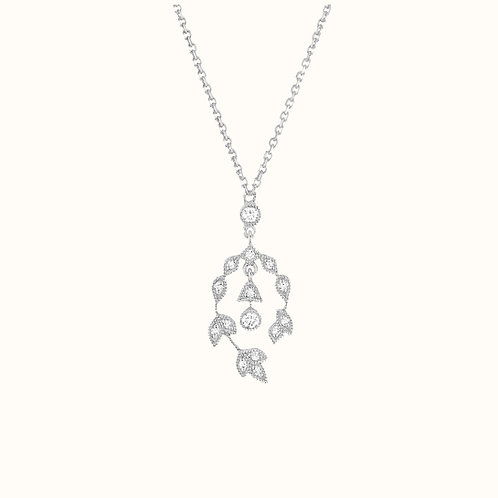 Collier ''Bloom''