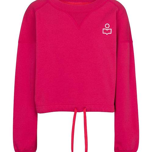 Sweatshirt Margo / Isabel Marant