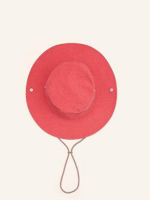 Chapeau avec cordon Caviano / Isabel Marant