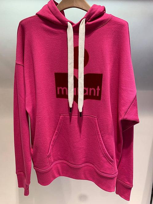 Sweatshirt Mansel / Isabel Marant Etoile