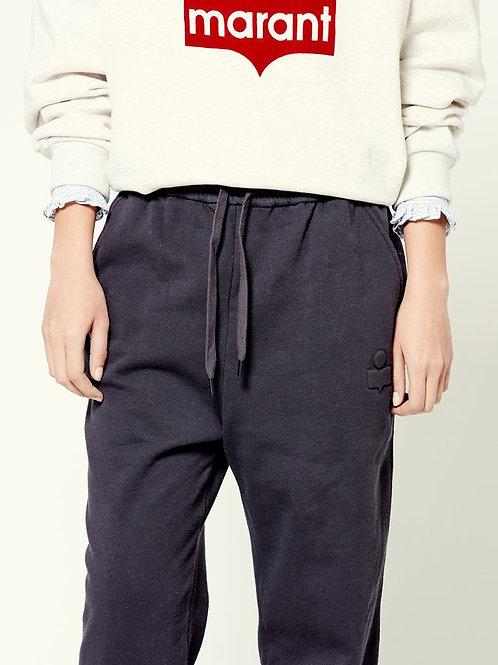 Pantalon Maloni