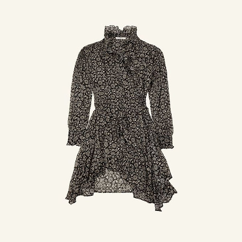 Robe Pamela / Isabel Marant Étoile