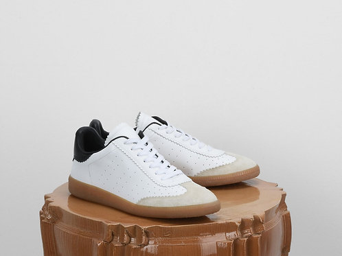Baskets Bryce / Isabel Marant