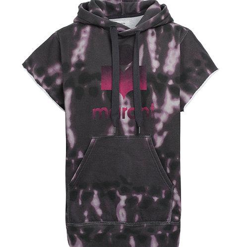 Sweatshirt Milesy / Isabel Marant Etoile