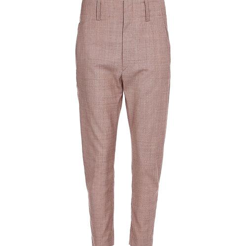 Pantalon Noah / Isabel Marant Étoile