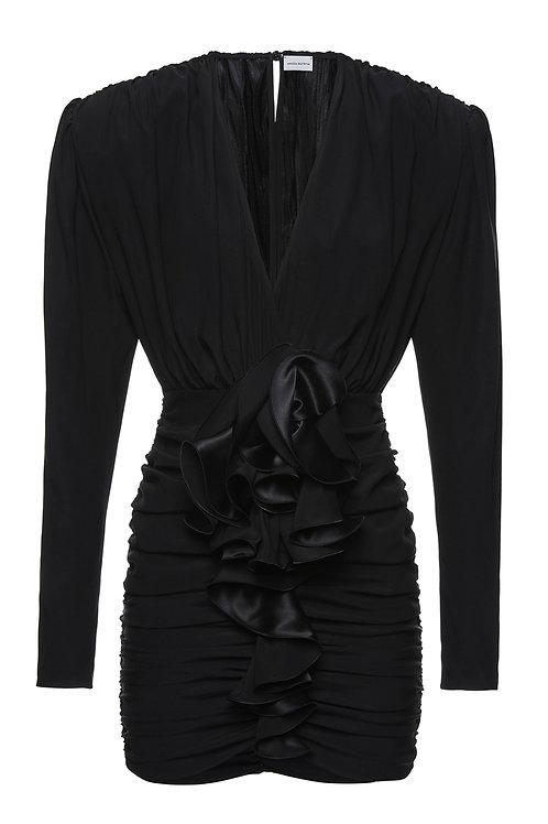 Burgos Dress / Magda Butrym
