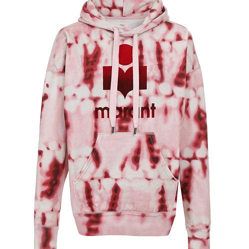 Sweatshirt Malibu / Isabel Marant Etoile