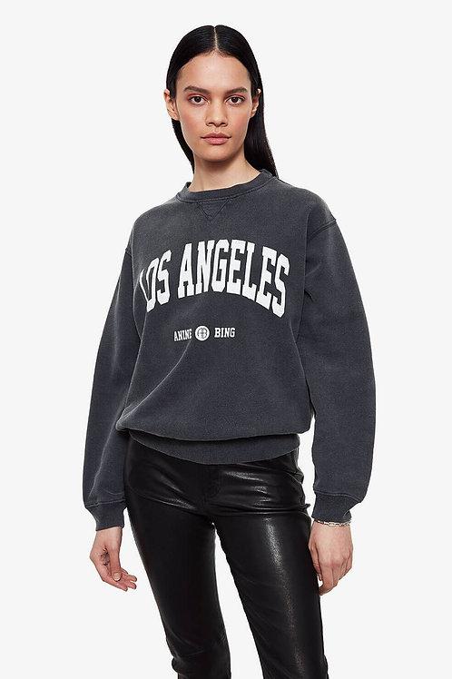 Ramona Sweat Los Angeles / Anine Bing