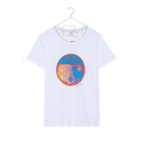 Bélier - Tee-Shirt / Monoki