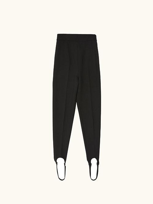 Pantalon Nanou / Isabel Marant