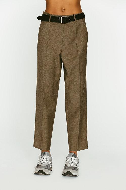 Pantalon tailleur Anatole Ellington