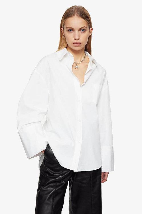Allie Shirt / Anine Bing