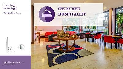 Hospitality_2019_12.jpg
