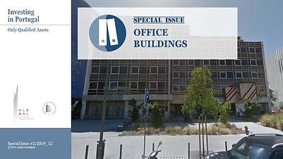Office Buildings in Lisbon_2019_12.jpg