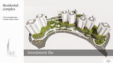 Residential complex_Greater Lisbon.jpg