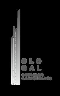 Global_logo_new.png