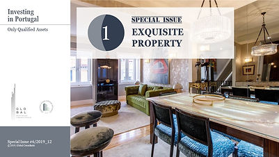 Exquisite Property_2019_12.jpg
