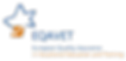 logo eqavet_transp.png