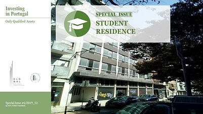 Student Residences_2019_12.jpg