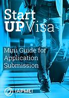StartUp Visa Mini Guide.png
