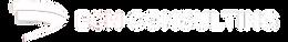 logo_ecn_horiz_invert_transp.png
