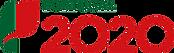 logo pt2020_transp.png