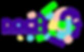 logo poch_transp.png