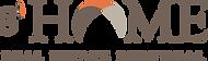 logo_shome_transp.PNG