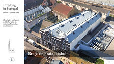 RE_Development_Braço_de_Prata_Lisbon.jpg