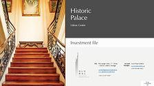 Historic Palace_Lisbon Centre.jpg