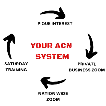 acn system.png