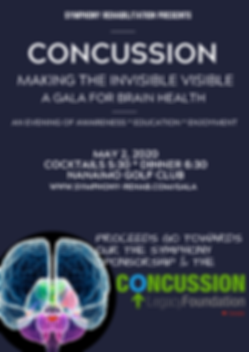 NEW CONCUSSION.png
