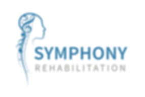 Physiotherapy|Massage|Symphony Neuro Rehab|Book Online