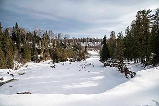 photos-gooseberry-falls-state-park-goose