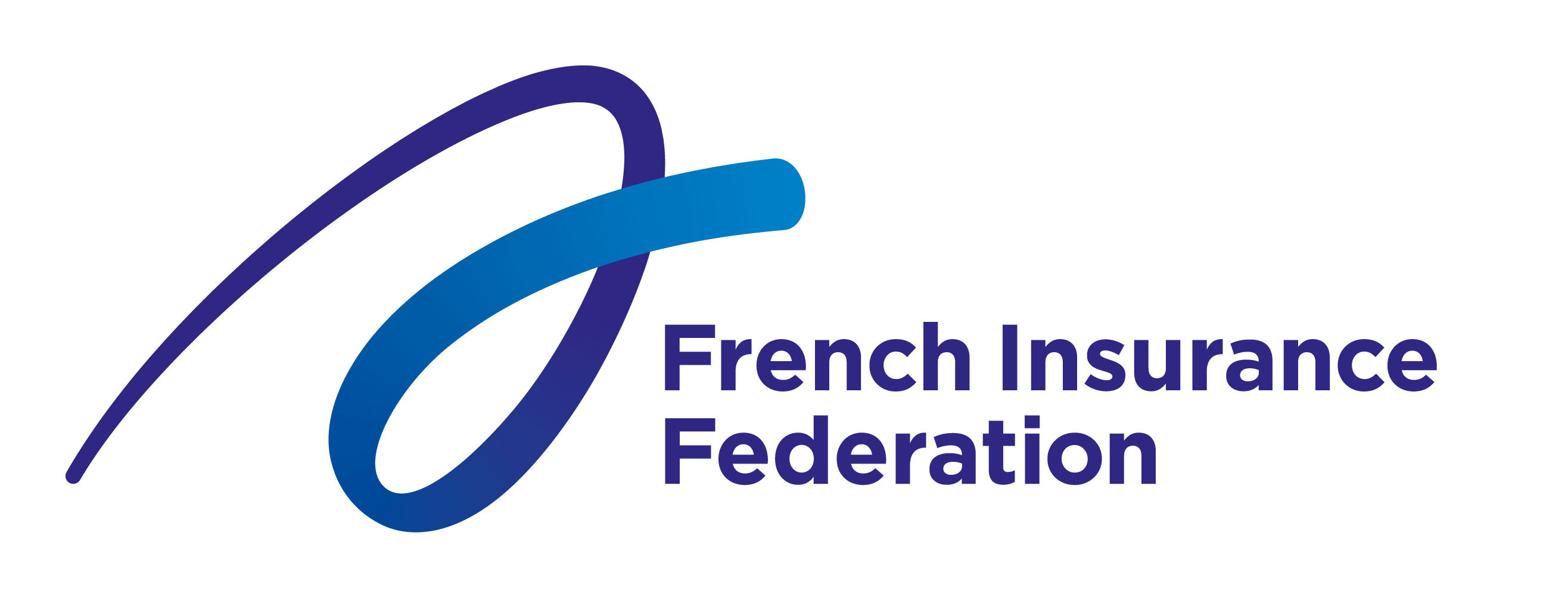 FRENCH INSURANCE FEDERATION