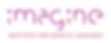 logo_imagine_uk.png
