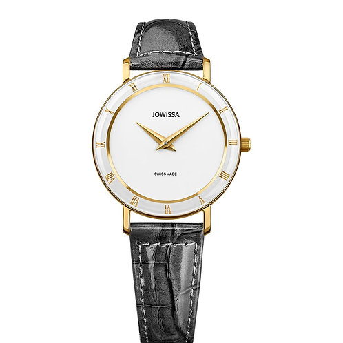 Roma Swiss Ladies Watch J2.283.M