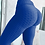 Thumbnail: 2020 New Bumps Style Leggings  Elastic High Waist Legging Breathable Slim Pants