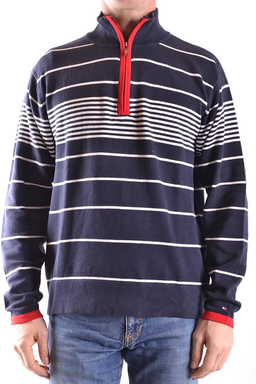 Sweater Tommy Hilfiger Denim