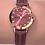 Thumbnail: Aura Swiss Ladies Watch J5.641.S