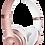 Thumbnail: Beats Wireless Bluetooth  Headset Deep Bass Earphone With Mic Beats by Dre Solo3
