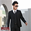 Thumbnail: Business Formal Casual Classic Suit